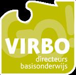 Virbo